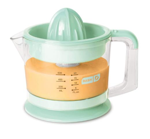 Featured Product Citrus Juicer