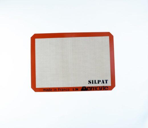 Featured Product Premium Non-Stick Silicone Baking Mat