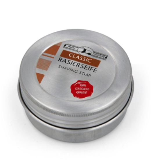 Featured Product Rivivage Classic Shaving Soap