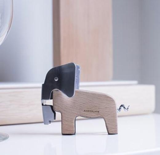 Featured Product Elephant Corkscrew