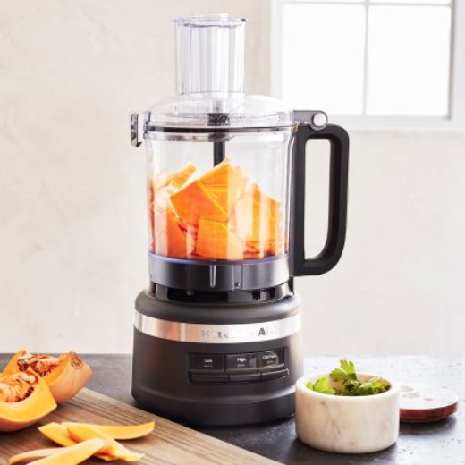 Featured Product 9-Cup Food Processor Plus