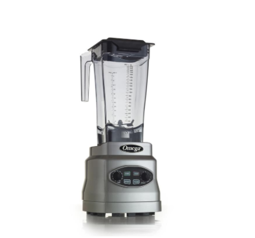 Featured Product 3HP Blender