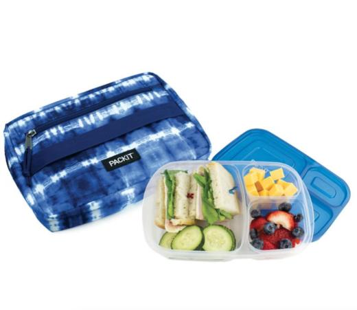Featured Product Freezable Bento Box Set