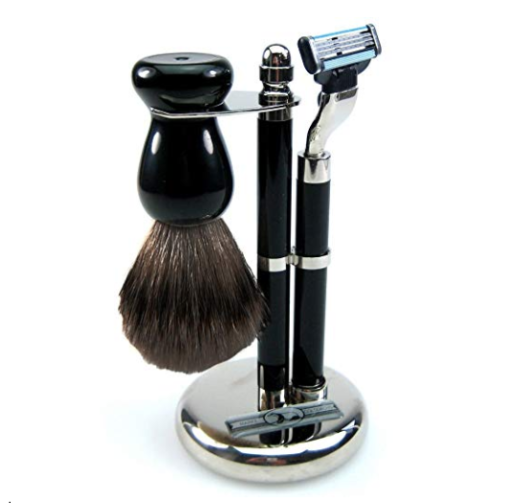 Featured Product Shaving Set