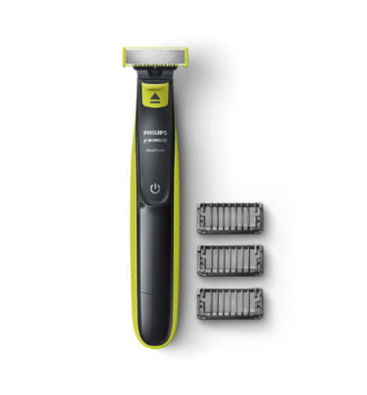 Featured Product OneBlade