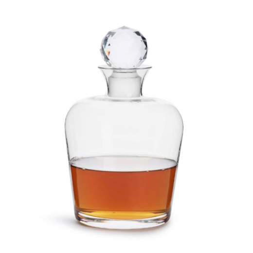 Featured Product Club Beverage Crystal Carafe