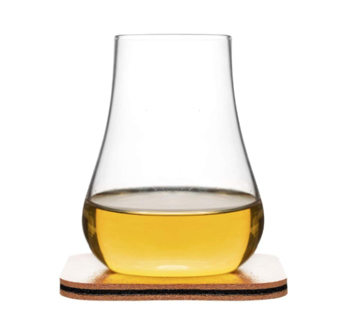 Featured Product Whiskey Tasting Set