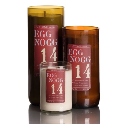 Featured Product Holiday Scented Candles