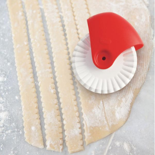 Featured Product Pastry Cutter