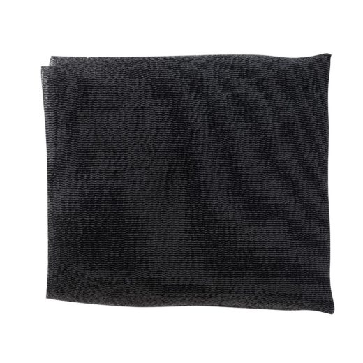 Featured Product Danielle Charcoal-Infused Polishing Cloth