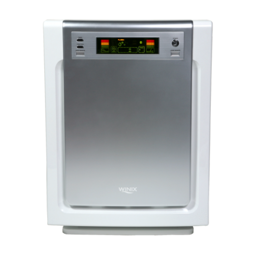 Featured Product 9500 Ultimate Pet Air Cleaner