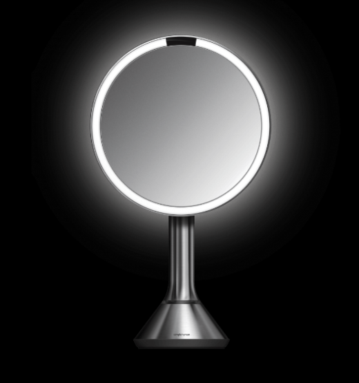 Featured Product Sensor Mirror