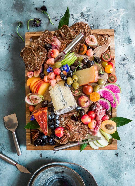 2017 06 Farmers Market Snack Dinner 15 1 Of 1 Resize