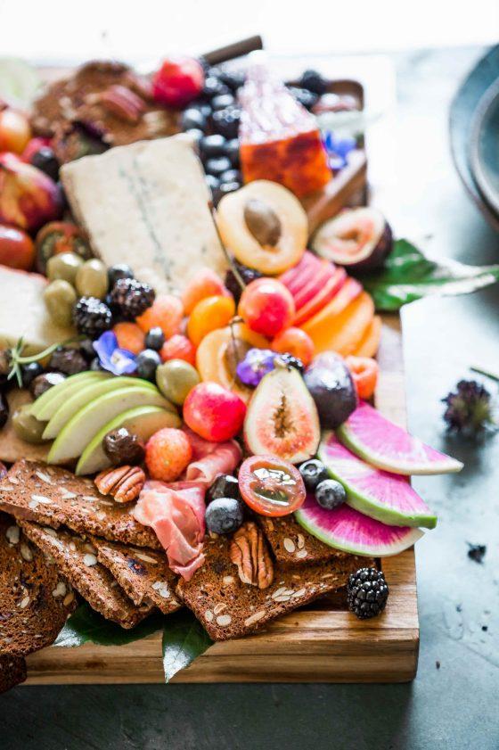 2017 06 Farmers Market Snack Dinner 22 1 Of 1 Resize
