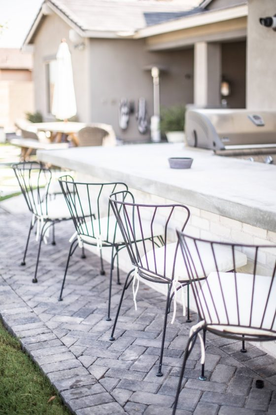 How To Organize Your Outdoor Space 31 Resize