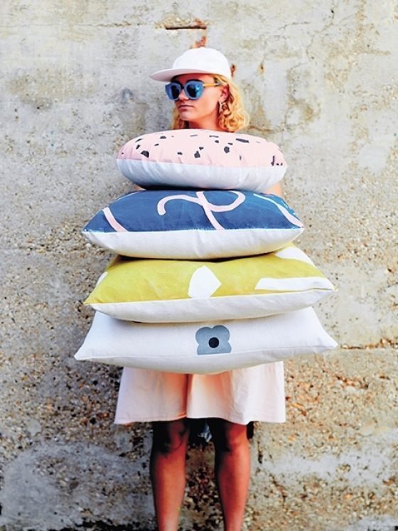 Sunshine Spaces Outdoor Cushions P 101 Cropped