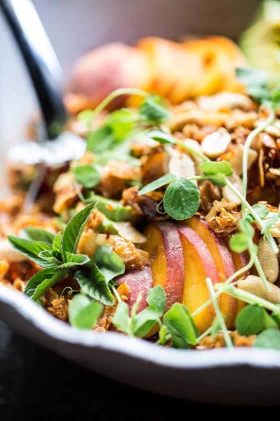 Thai Cauliflower Rice 5 Resize