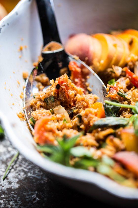 Thai Cauliflower Rice 7 Resize