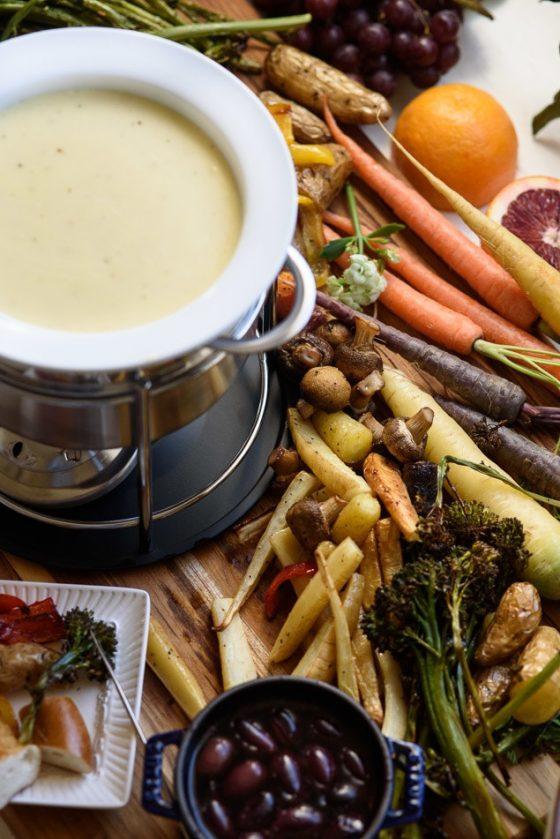 beer-cheese-fondue