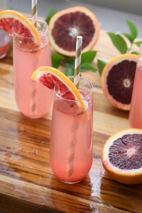 blood-orange-champagne-cocktail-recipe