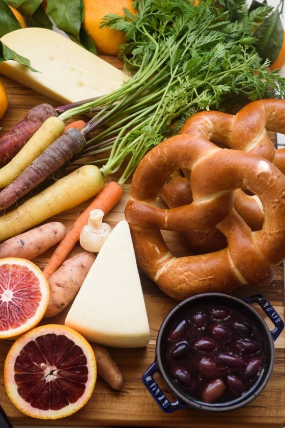 cheese-fondue-ingredients