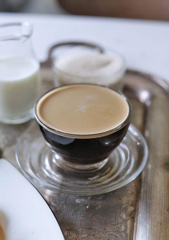 Coffee Pin 1