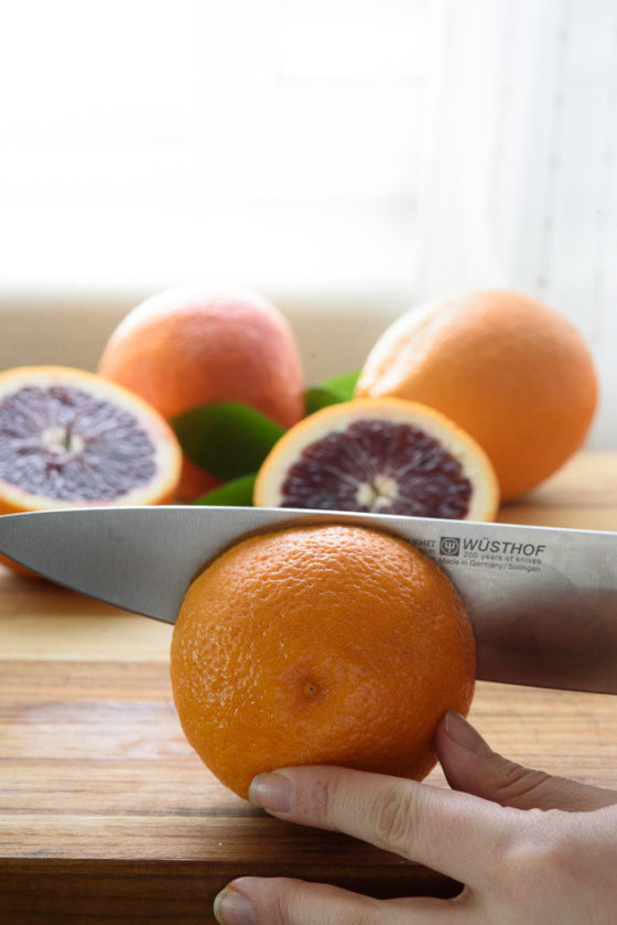 cutting-oranges