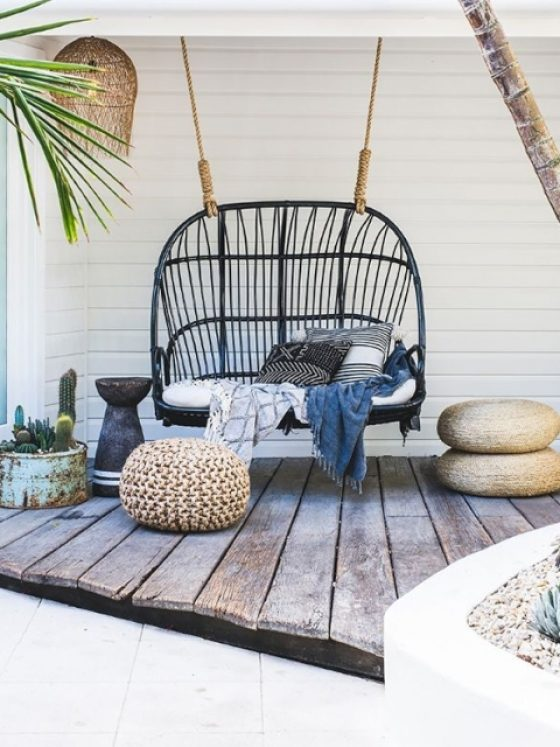 This Byron Bay Fashion Boutique Is A Bohemian Dream 1853902 1469824344 640X0C My Domaine