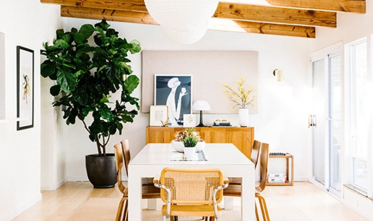 7 Reasons to Design Your Dream Home With Havenly The Nest The