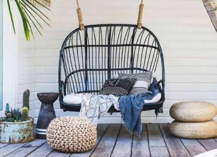 7 Porches That Make the Case for Front Yard Living
