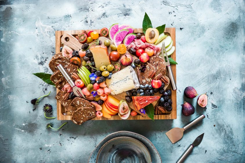 2017 06 Farmers Market Snack Dinner 12 1 Of 1 Resize