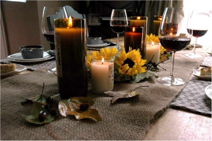 3-Falling-For-Fall-Tablescape-@KraylFunch-for-IHA-148-resize