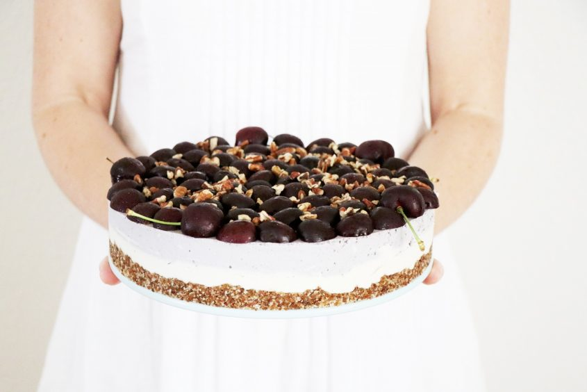 Cherry Cake10 Resize