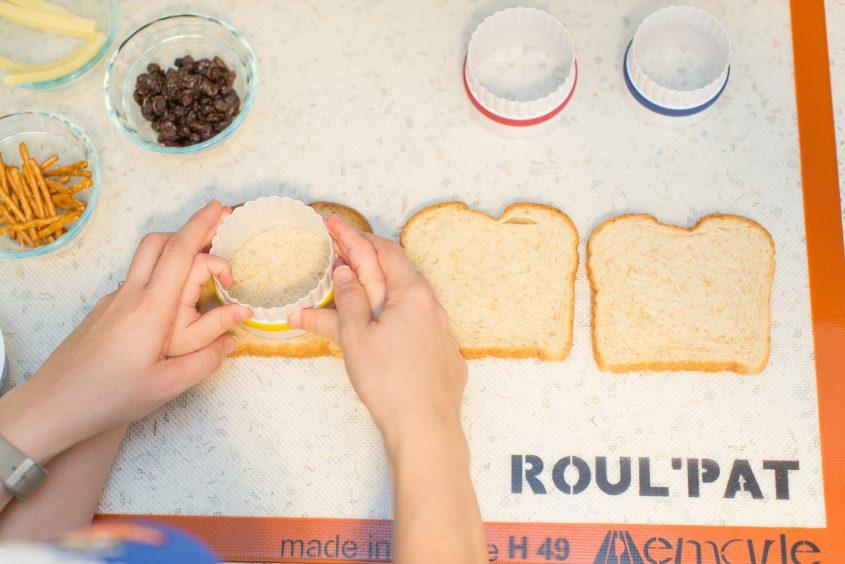 Cooking-With-Kids-IHAInspiredHome-ChocolateCarrots-7273