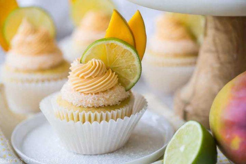 Img 3169 Mango Margarita Cupcakes Horizontal