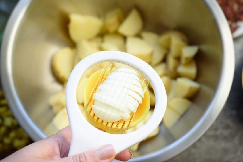 Turmeric Potato Salad 08