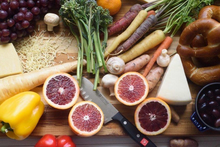 beer-cheese-fondue-ingredients