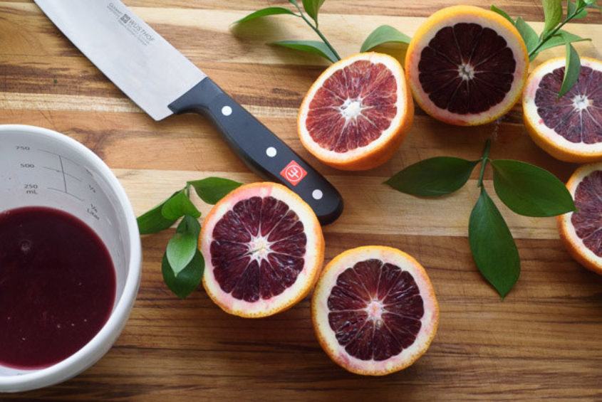 blood-oranges-sliced