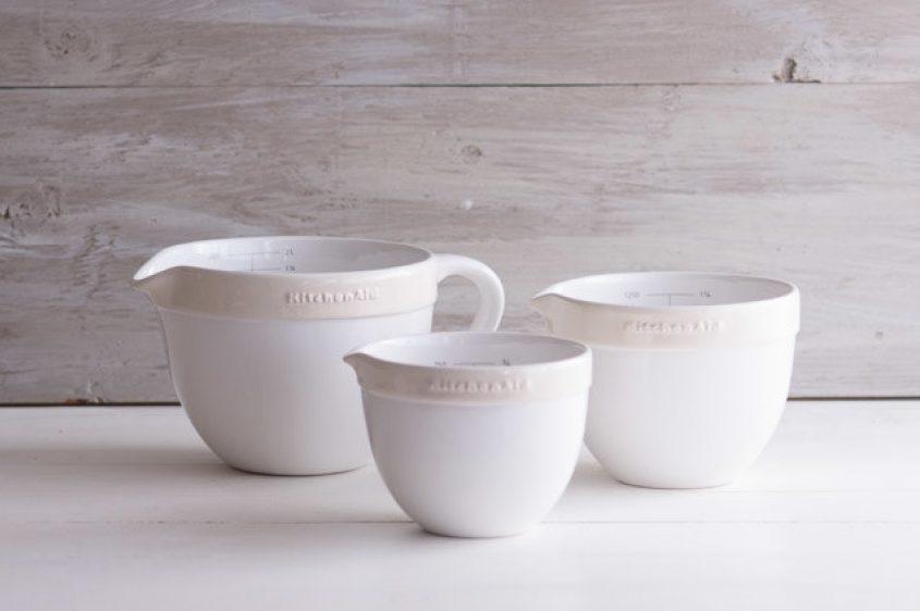 ceramic-mixing-bowls