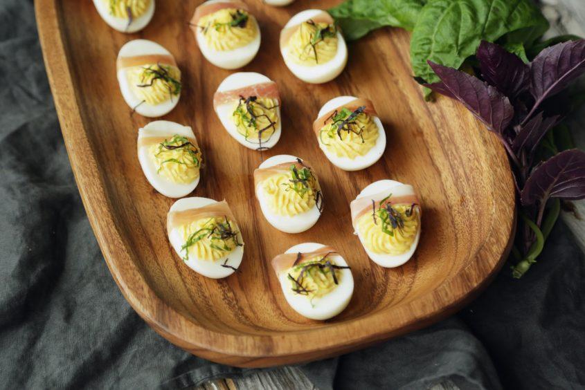 deviled-eggs-6 1
