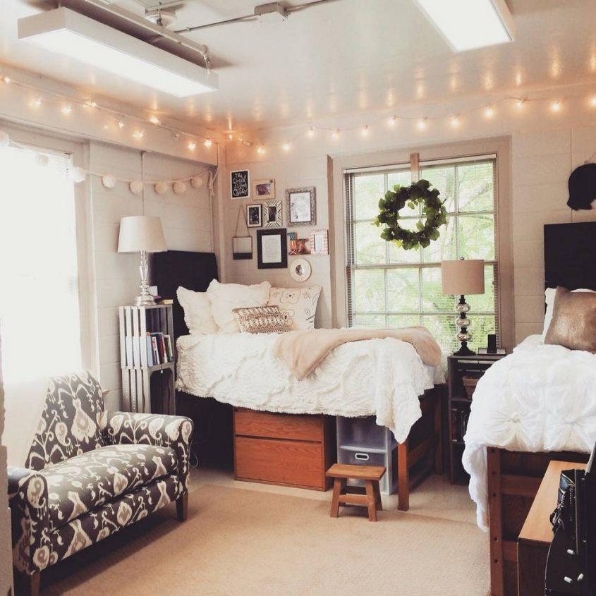 Dorm Room Inspiration Inspired Home