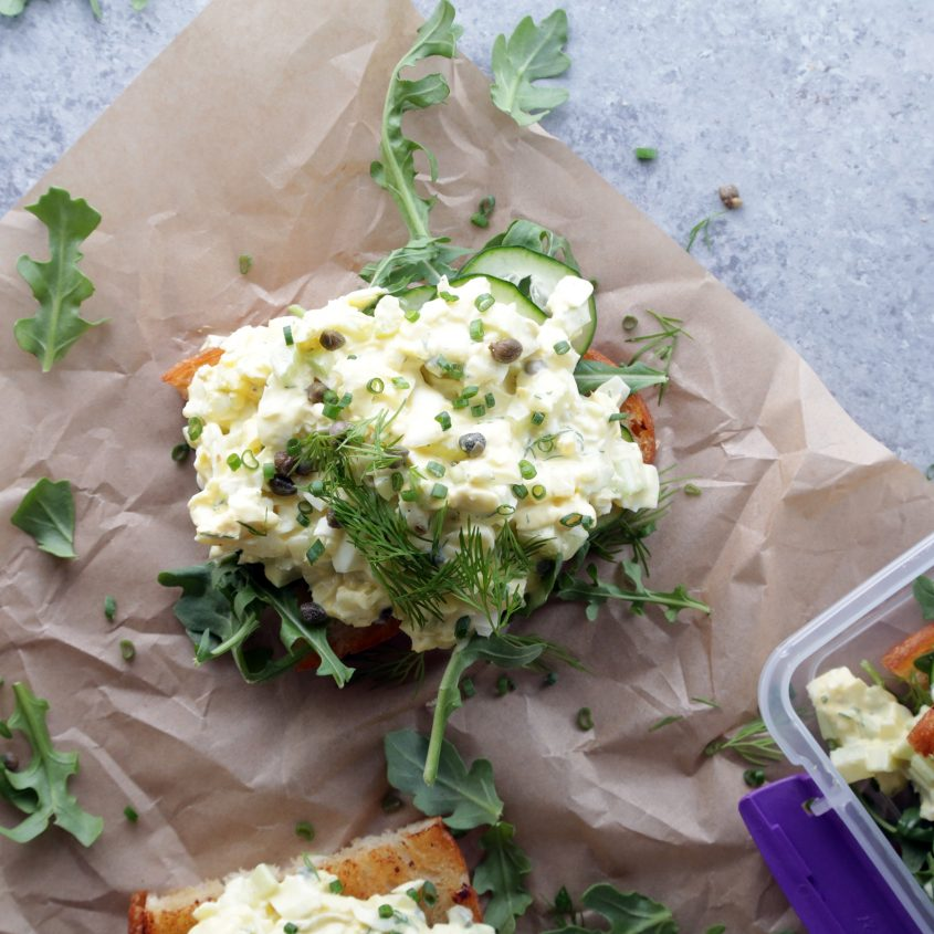Egg Salad Fb Still And Web