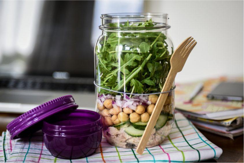 jar salad-2