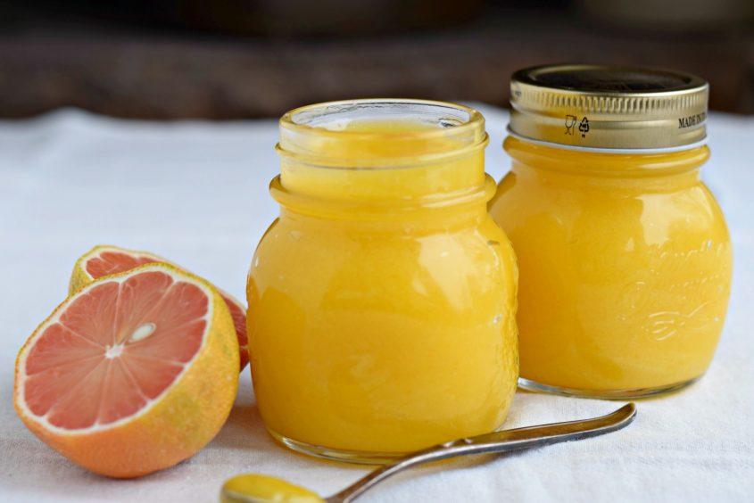 lemon-curd-finished