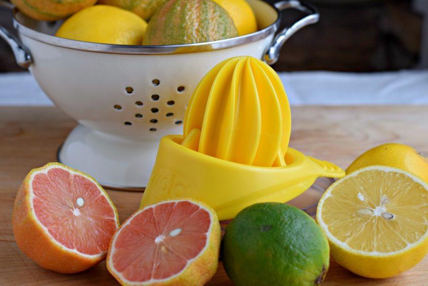 lemon-curd-reamer