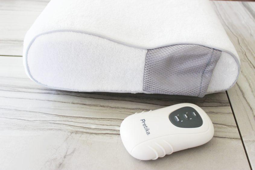 massage pillow1