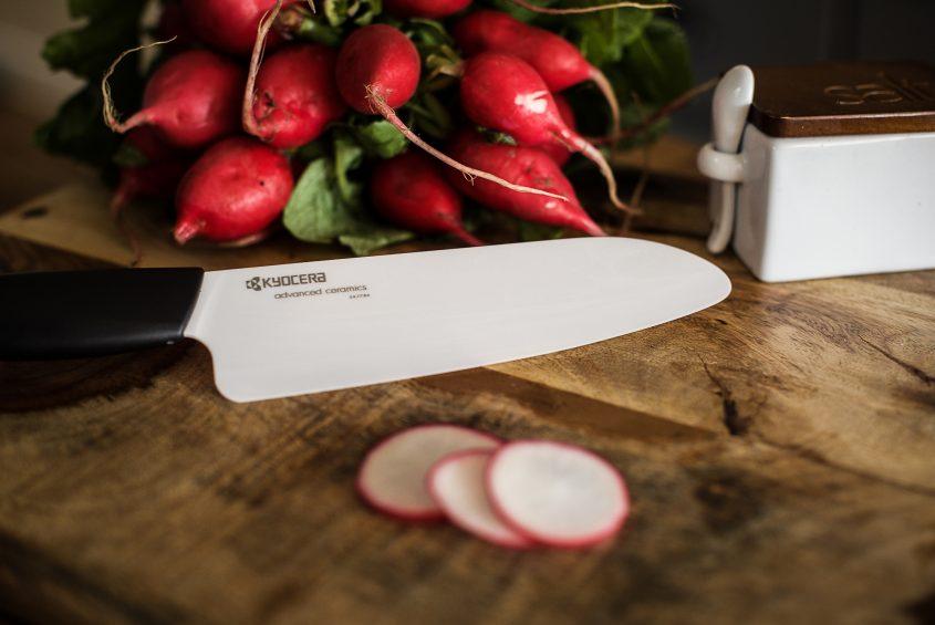 slice-like-a-chef-3