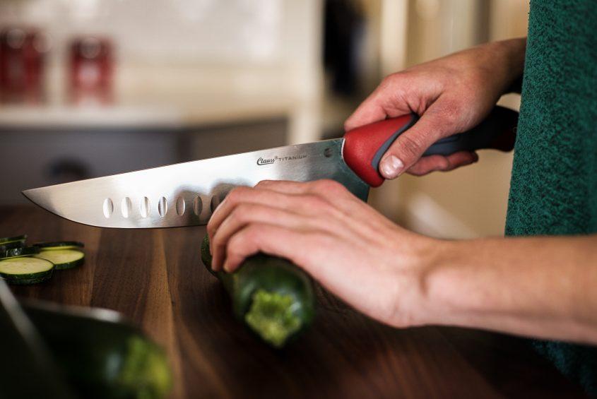 slice-like-a-chef-5