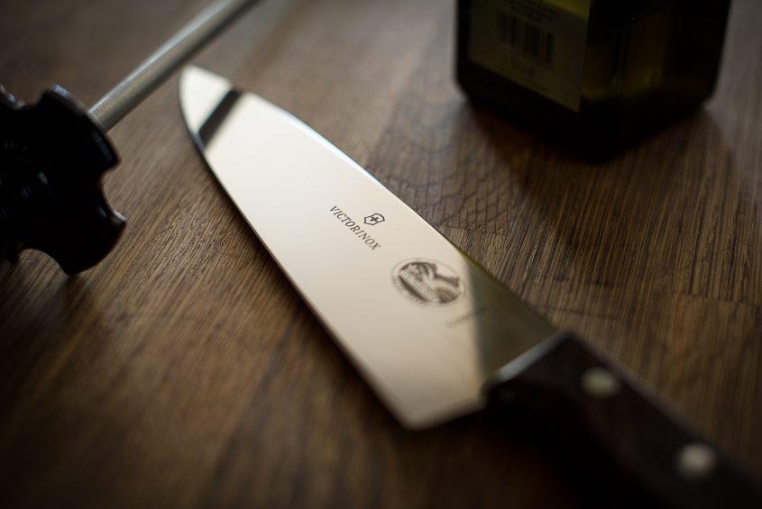 slice-like-a-chef-6