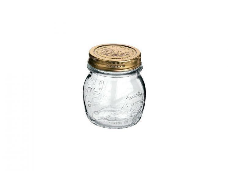 Quattro-Stagioni-Jar